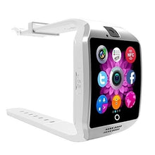 Load image into Gallery viewer, New products Q18 Touch Screen Smart Bluetooth Watch Phone with SIM Camera NFC  Gadget