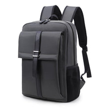 Load image into Gallery viewer, Laptop Backpack Multifunction Waterproof Travel Bagpack