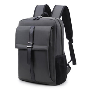 Laptop Backpack Multifunction Waterproof Travel Bagpack