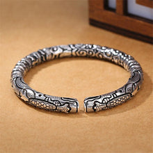 Load image into Gallery viewer, bracelets for men