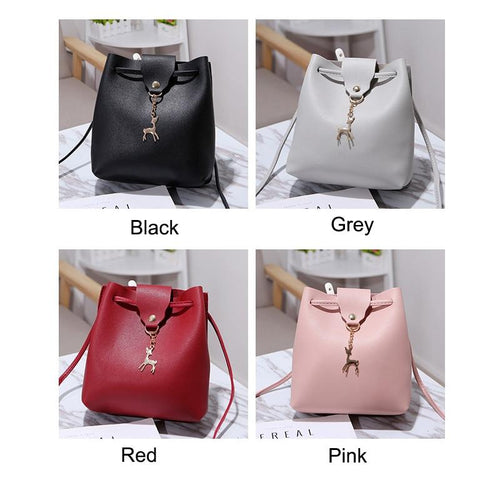 shoulder bag Women hot selling