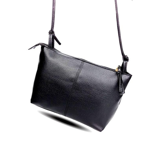 Women Designer handbag hot selling Leather body