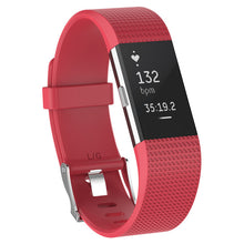 Load image into Gallery viewer, Best price Wristband Wrist Strap Smart Watch Gadget