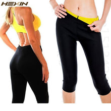 Load image into Gallery viewer, Women Slimming Pants hot selling in canada