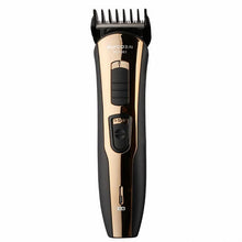 Load image into Gallery viewer, FLYCO  Hair Trimmer Professional Rechargeable