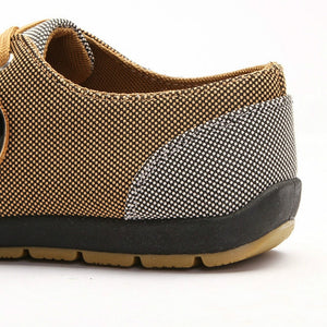 Men's shoes Spring Autumn Collection