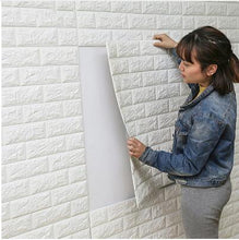 Load image into Gallery viewer, 3D wall stickers for sale