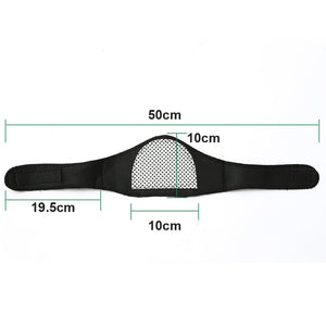Neck Support Massager  hot selling