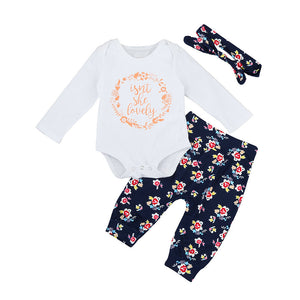 new born baby set (best selling kids )