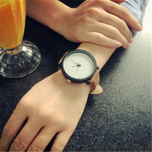 Load image into Gallery viewer, 2019 Watches Men Luxury  Sports Couple Watches