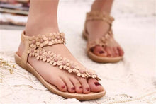 Load image into Gallery viewer, Women Sandals Slippers For Women
