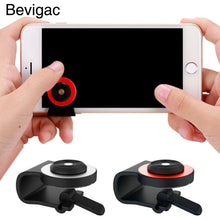 Load image into Gallery viewer, Bevigac Universal Mobile Phone Smartphone gadget