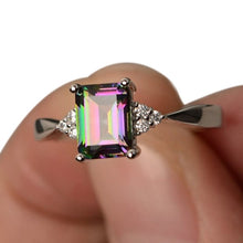Load image into Gallery viewer, New Ring for her Hot gift 2019