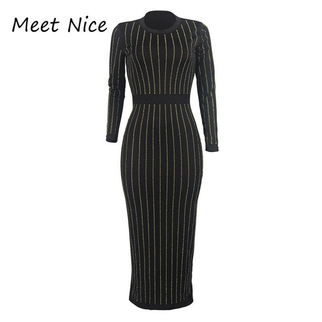 2019 Fashion Party Dress Sexy Women Dress must buy