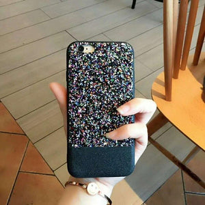 Latest I phone Cover Gadget