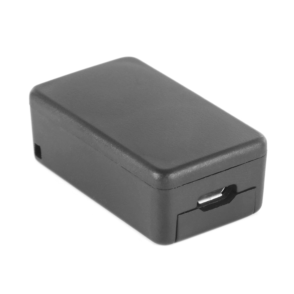 Mini magnetic GPS real time tracker best price