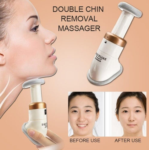 chin massage must buy to remove double chin