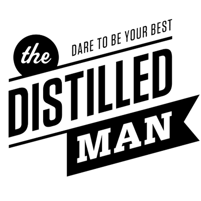 DAEM The Distilled Man