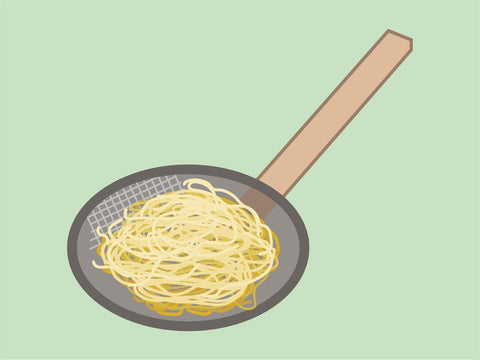 Ramen Noodles: 20 Facts About Ramen That Are Impossible to Ignore – APEX  S.K.