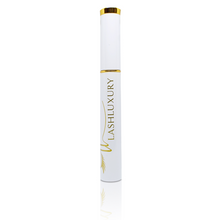 Load image into Gallery viewer, LashLuxury: Daily Lash Serum
