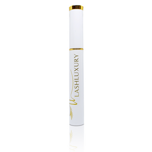 LashLuxury: Daily Lash Serum