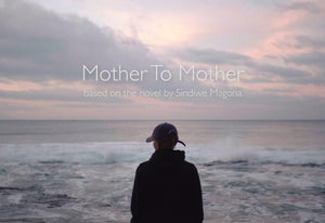 'Mother to Mother' feature documentary announced