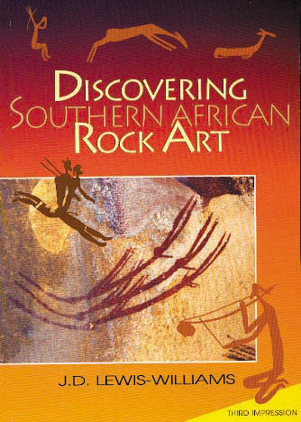 DISCOVERING SOUTHERN AFRICAN ROCK ART