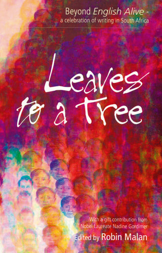 LEAVES TO A TREE