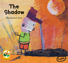 THE SHADOW: A story from South Africa