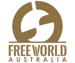 Freeworld Australia