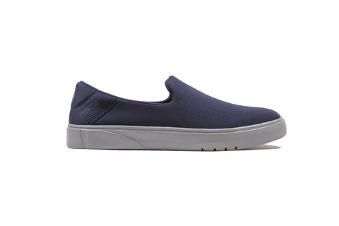 Men's Freelight Slip-On - Navy