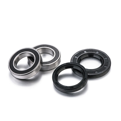 Front Wheel Bearing Kits: Husqvarna - FWK-Q-001
