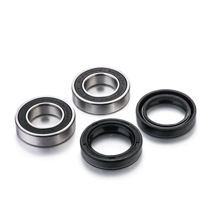 Front Wheel Bearing Kits: KTM - FWK-T-020