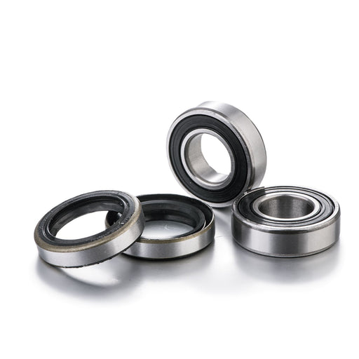 Front Wheel Bearing Kits: KTM - FWK-T-026