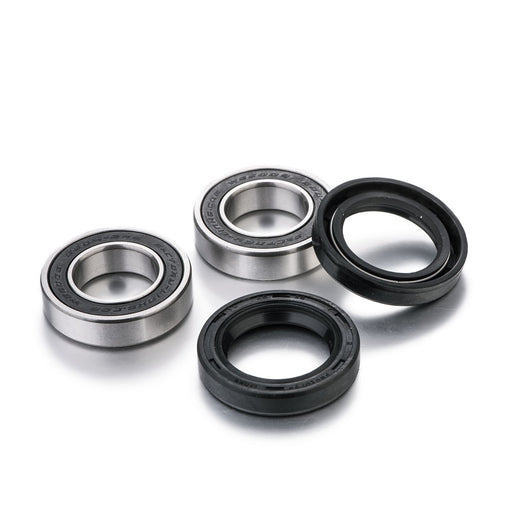 Front Wheel Bearing Kits: Yamaha - FWK-Y-032