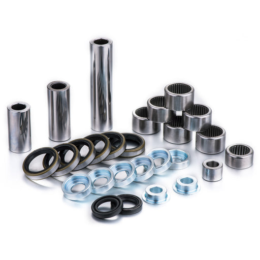 Linkage Bearing Rebuild Kits: Beta - LRK-B-001