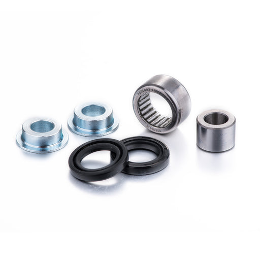 Lower Shock Absorber Bearing Kits: Beta - LSA-B-001