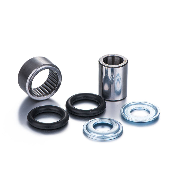Lower Shock Absorber Bearing Kits: Gas Gas - LSA-G-001