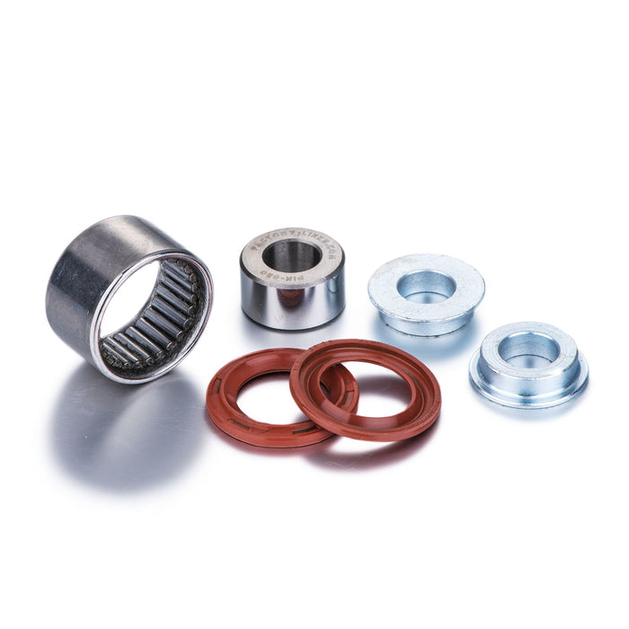Lower Shock Absorber Bearing Kits: Honda - LSA-H-004