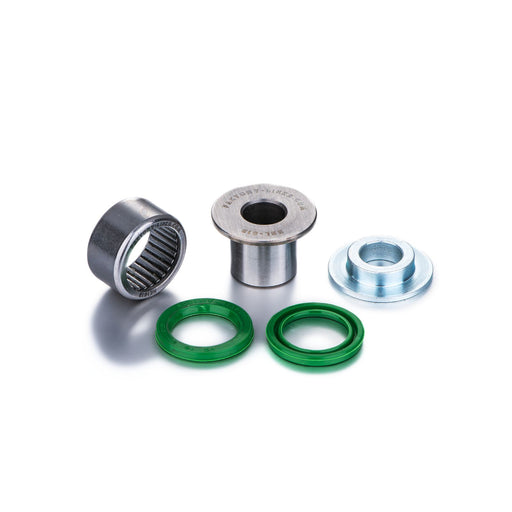 Lower Shock Absorber Bearing Kits: Kawasaki, Suzuki - LSA-K-002