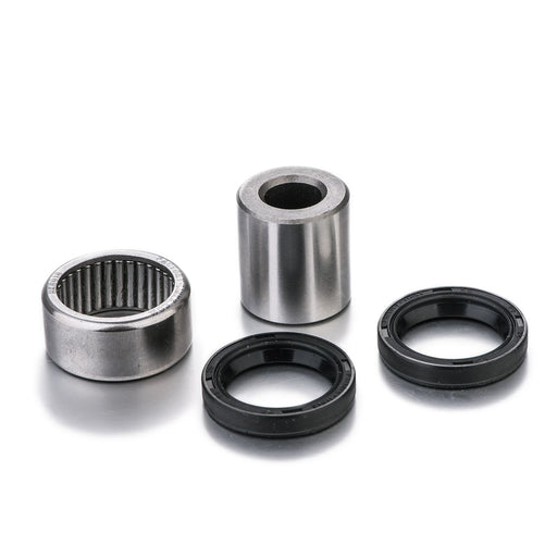 Lower Shock Absorber Bearing Kits: Arctic Ca, Kawasaki, Suzuki - LSA-S-004