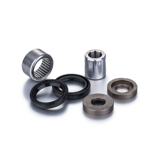 Lower Shock Absorber Bearing Kits: Suzuki - LSA-S-007