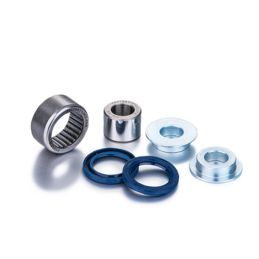 Lower Shock Absorber Bearing Kits: Yamaha - LSA-Y-002