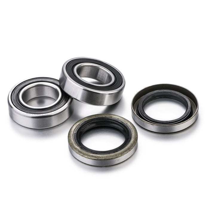 Rear Wheel Bearing Kits: Beta - RWK-B-001