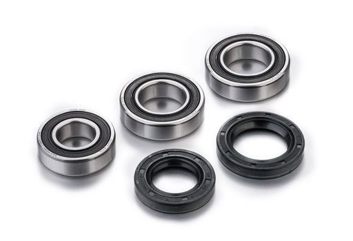 Rear Wheel Bearing Kits: Gas Gas - RWK-G-007