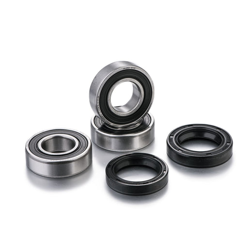 Rear Wheel Bearing Kits: Honda - RWK-H-191