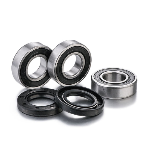 Rear Wheel Bearing Kits: Kawasaki - RWK-K-117