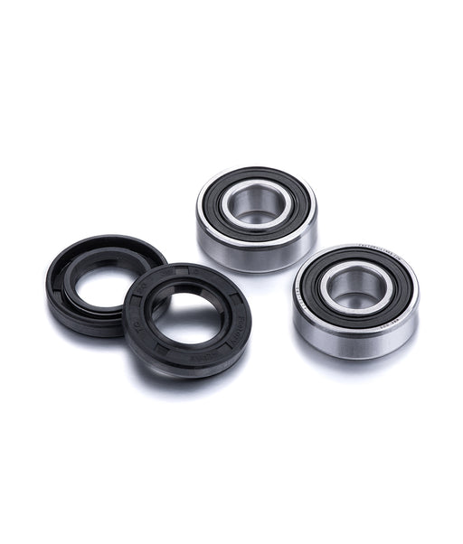 Rear Wheel Bearing Kits: Kawasaki, Suzuki - RWK-K-119