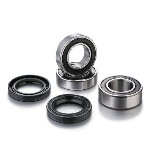 Rear Wheel Bearing Kits: Husqvarna, Sherco - RWK-Q-011