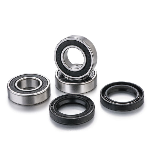 Rear Wheel Bearing Kits: Suzuki - RWK-S-157